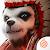 Taichi Panda 3: Dragon Hunter file APK Free for PC, smart TV Download