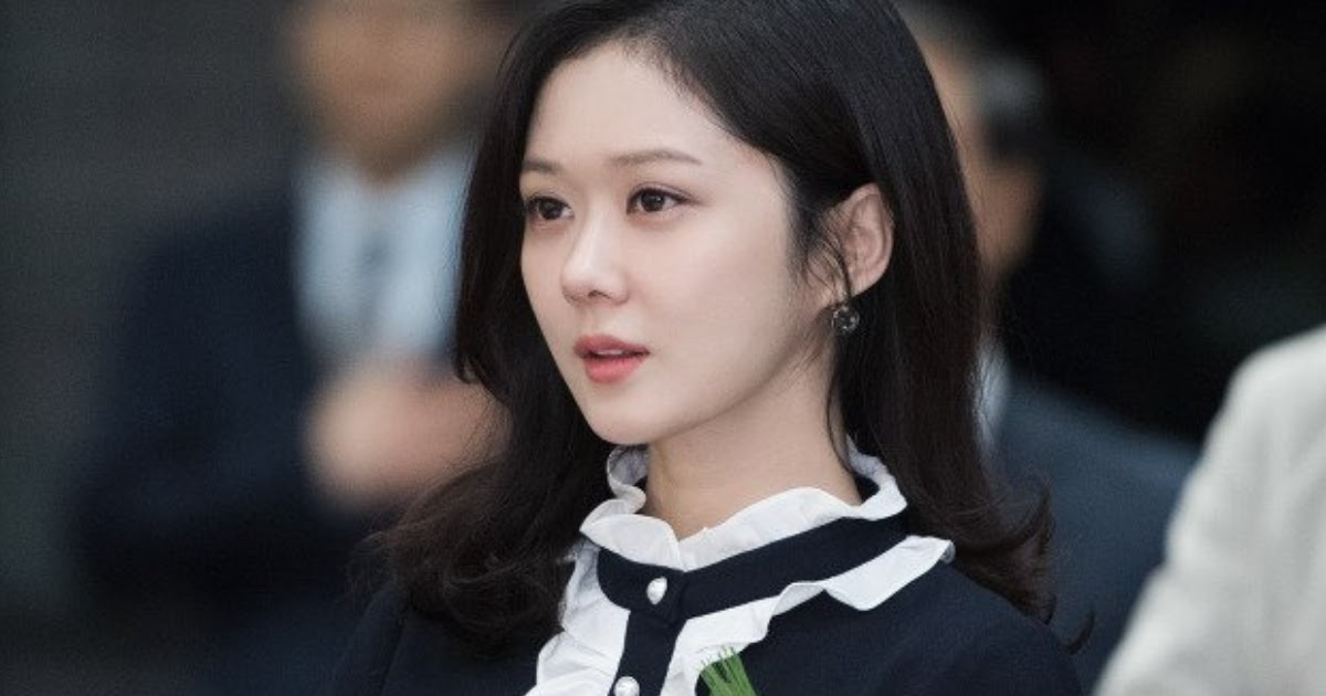Jang Na-ra Biography - Facts, Childhood, Family Life & Achievements of South Korean Musician