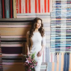 Wedding photographer Svetlana Malysheva (SvetLaY). Photo of 10.05.2016