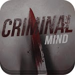 Criminal Mind  Mystery Bloody suggestive Book game 4.0.6