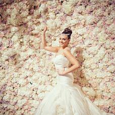 Wedding photographer Artem Ivanov (JohnStoun). Photo of 07.03.2015