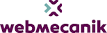 logo-webmecanik marketing automation logiciel france saas
