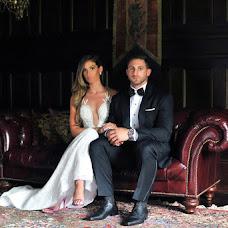 Wedding photographer Anthony Vazquez (AnthonyVazquez). Photo of 11.01.2018