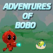 Bobo's Adventure