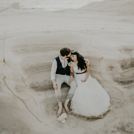 Wedding photographer Karina Leonenko (KarinaLeonenko). Photo of 07.03.2018