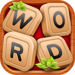 Word Winner: A Search And Swipe, Word Master Game 1.10.1