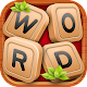 Offline Word Winner Game APK