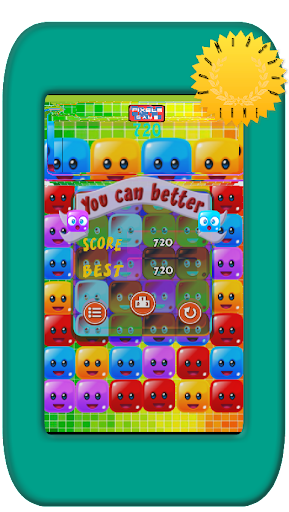 玩免費街機APP 下載ピクセルゲーム app不用錢 硬是要APP