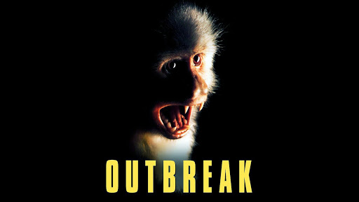 outbreak 1995 the carrier of death scene 4 6 movieclips