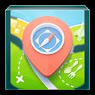 Campus Drive icon
