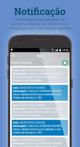 NETFLEX 1.8 screenshots 3