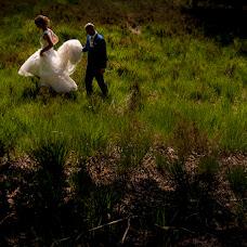 Wedding photographer Els Korsten (korsten). Photo of 03.07.2018