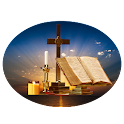 The Word - Holy Bible icon