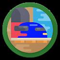 ПТЭ ИДП ИСИ метрополитена icon