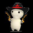MilkChoco - Online FPS apk