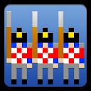 Pixel Soldiers: Waterloo app thumbnail