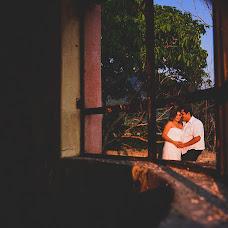 Wedding photographer Toniee Colón (Toniee). Photo of 05.11.2017