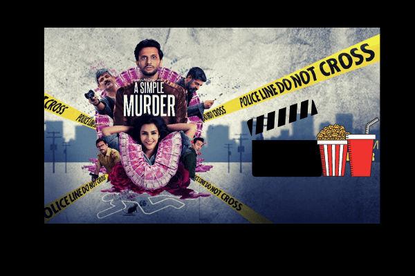 Comedy web series Hindi
