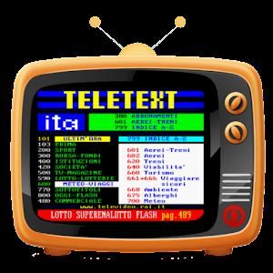 Teletext Ita