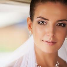 Wedding photographer Evgeniy Vorobev (Svyaznoi). Photo of 14.03.2015