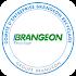 BrangeonR