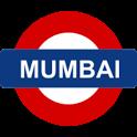 Mumbai (Data) - m-Indicator icon