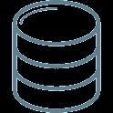 Database Notes icon