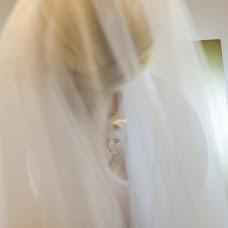 Wedding photographer Joe Pateraki (pateraki). Photo of 18.07.2015