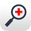 TABEEB - Find Doctor APK