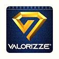VALORIZZE