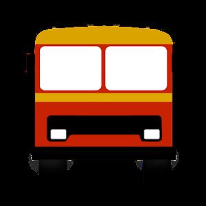 Majhi ST (MSRTC Timetable) 2.4 Icon