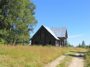 Photo: Другой финский дом