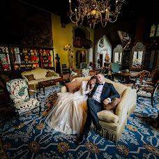 Wedding photographer Wladimir Scepik (WladimirScepik). Photo of 25.02.2017
