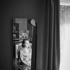 Wedding photographer Pavel Khilkevich (PAXA). Photo of 18.09.2016