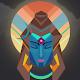 Shiv Tandav Stotram - शिव तांडव स्तोत्रम् Download for PC Windows 10/8/7