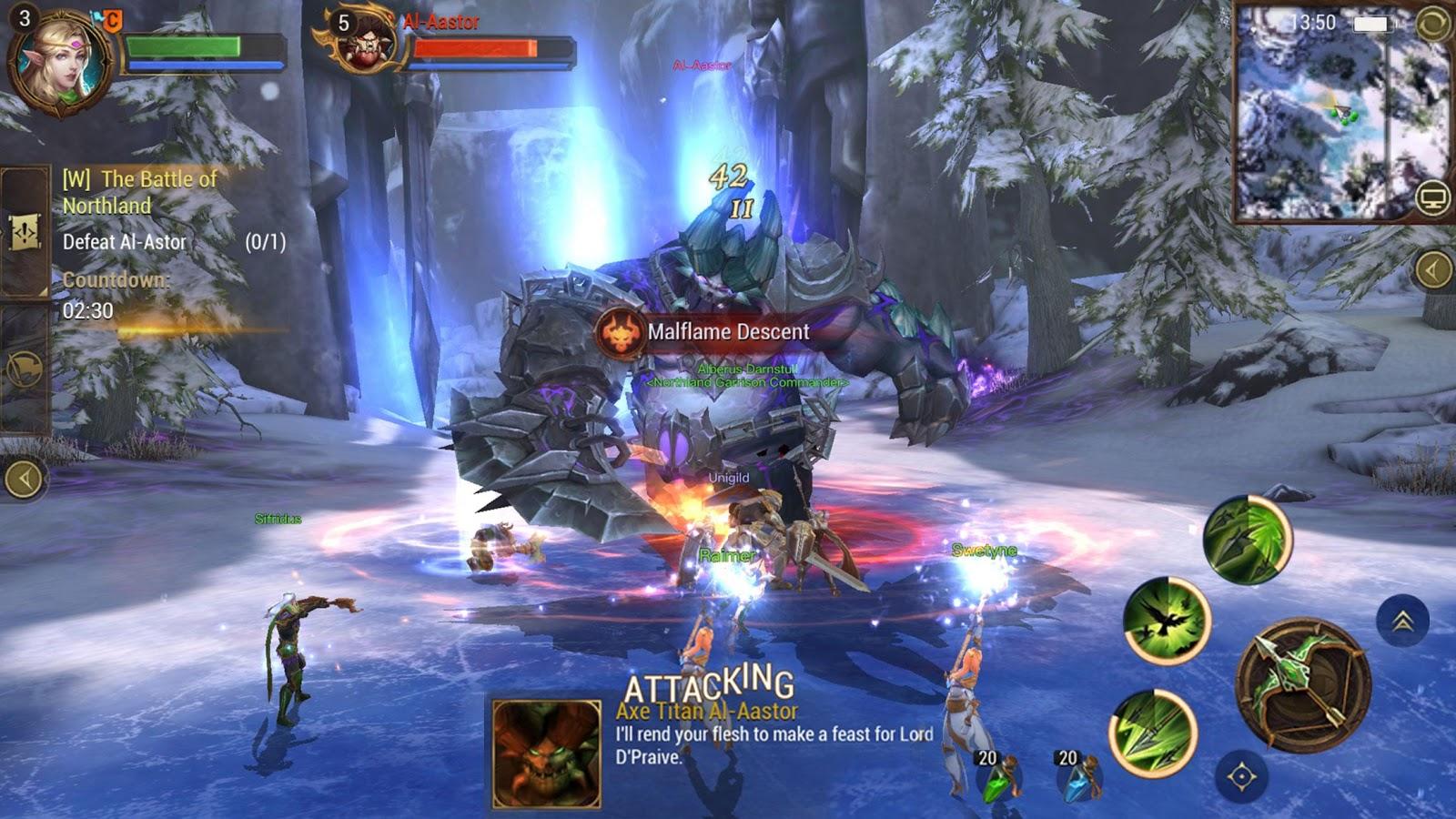 Diablo  Top Crusader Dps Build