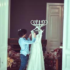 Wedding photographer Mikho Neyman (MihoNeiman). Photo of 14.06.2017