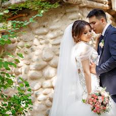 Wedding photographer Aleksandra Romanchenko (photo2012). Photo of 02.02.2018