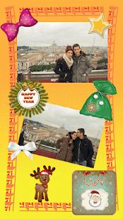 skapa egna gratulationskort Jul Magi Gratulationskort – Appar på Google Play skapa egna gratulationskort
