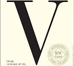 Vinum Cellars Pinot Noir