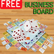 Business Board Offline