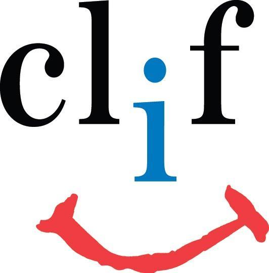 Macintosh HD:Users:hannahluce:Desktop:clif-hi-res-logo.jpg