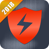 Virus Cleaner : Antivirus & Battery Saver