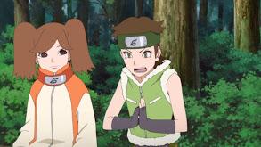 Wasabi and Namida thumbnail