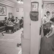 Wedding photographer Chin-Yi Hu (chin_yi_hu). Photo of 02.11.2014