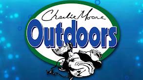 Charlie Moore Outdoors thumbnail