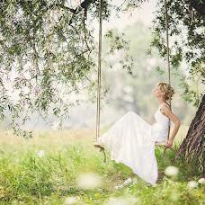 Свадебный фотограф Тимур Гулиташвили (ArtTim). Фотография от 24.10.2014