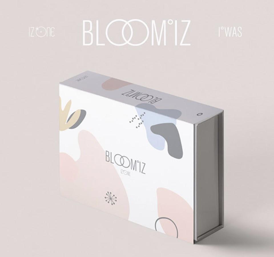 bloomiz2