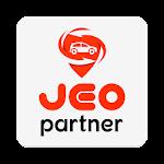 JeoPartner Icon