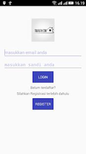 Download tbalfatih.com For PC Windows and Mac apk screenshot 2